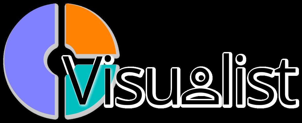 PRO-Visualist